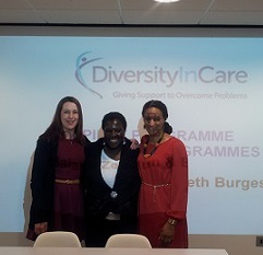 diversity in_care_presentation